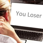 11 Facts About Cyber Bullying