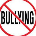 National Day of Action against Bullying & Violence