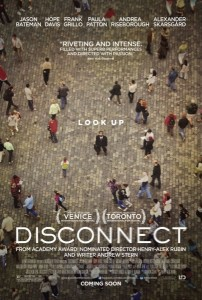 film-disconnect