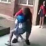 Victims = 1 | Bullies = 0