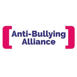 Anti-Bullying Week (UK)