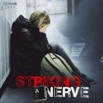 60 Minutes: Striking a nerve