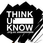 ThinkUKnow