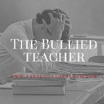 Bullied Teachers Support Network
