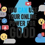 Project Rockit Digital Ambassadors