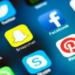 How to Report Bullying on Social Media